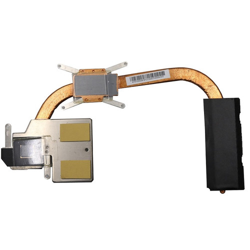 Laptop Heatsink For Lenovo G40 G50 G40-80 G50-80 5H40H12570 AT0TI0020F0 DIS New