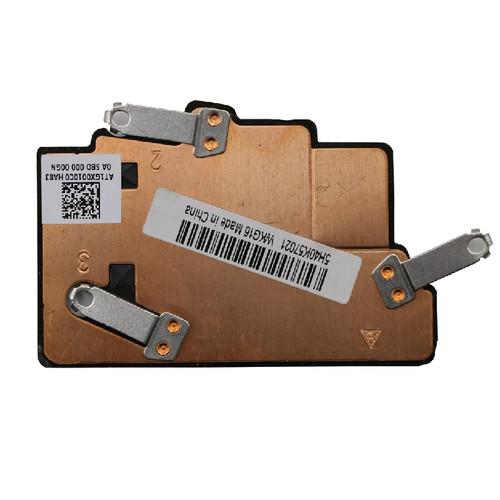 Laptop Heatsink For Lenovo Ideapad Yoga 700 700-11 Yoga 700-11ISK 80QE 5H40K57021 AT1GX0010C0 New