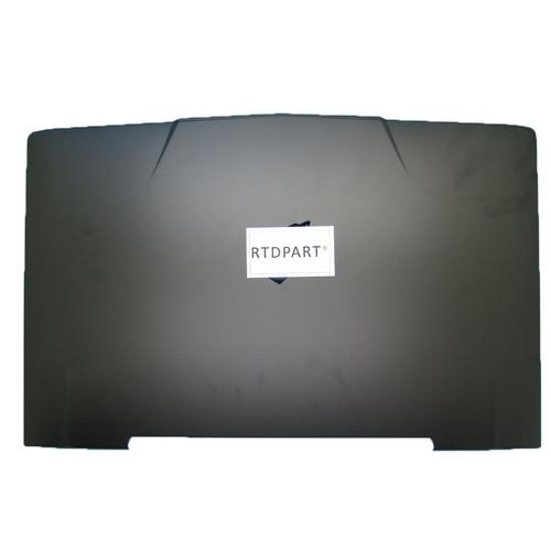 Laptop X7 V6 Top Cover For Gigabyte For AORUS X7 X7 V6 27362-X7X60-J12S Back Cover