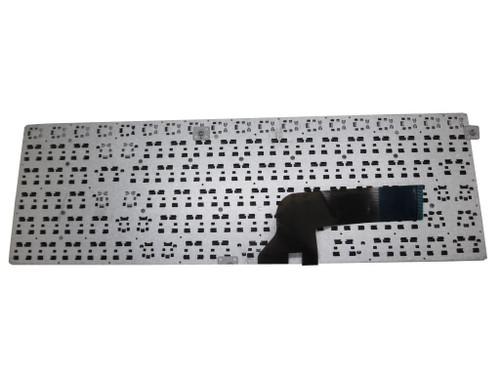 Laptop Keyboard For CLEVO W550EU W550EU1 MP-12C96GR-430W Greece GK Without Frame