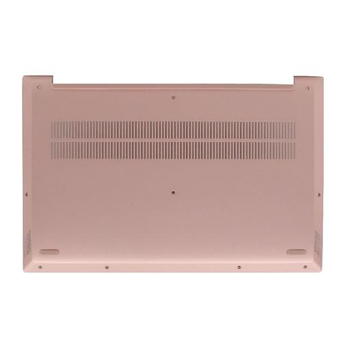 Laptop Bottom Case For Lenovo Ideapad S340 S340-13IML 81UM 5CB0W59372 Base Case Lower Cover Pink New