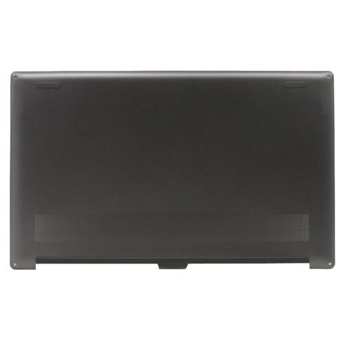Laptop Bottom Case For Lenovo For Ideapad Yoga S940 S940-14 S940-14IIL 81Q8 5CB0W43469 46M.0HBCS.0001 Base Case Lower Cover New