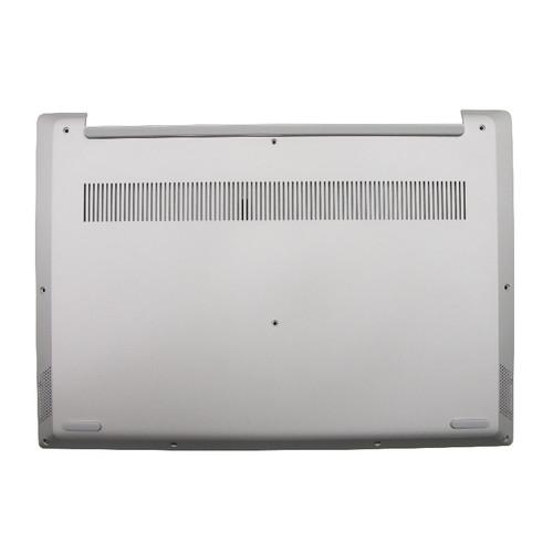 Laptop Bottom Case For Lenovo Ideapad S340 S340-14 S340-14IWL S340-14IWL S340-14API 81N7 5CB0S18365 Base Case Lower Cover Gray New