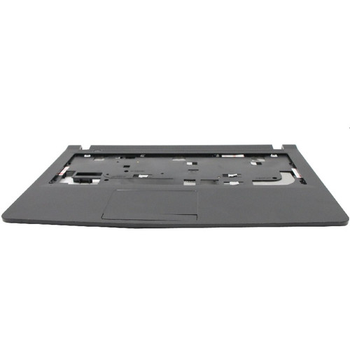 Laptop PalmRest For Lenovo Ideapad 100-14 100-14IBY 5CB0J30736 Upper Case Cover With Touchpad New