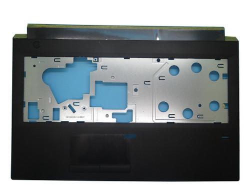 Laptop PalmRest For Lenovo B50 B51 B50-80 B51-35 B51-30 B51-80 5CB0K84896 With Touchpad NO Fingerprint Upper Case Cover New