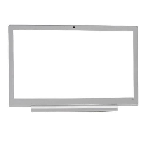 Laptop LCD Front Bezel For Lenovo Ideapad 700 700-17 700-17ISK 80RV 5B30K93617 New