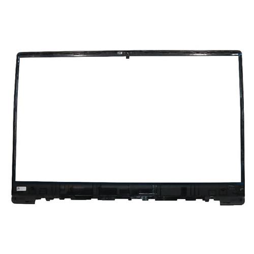 Laptop LCD Front Bezel For Lenovo Ideapad 530S 530S-15 530S-15IKB 81EV 5B30R12604 Black New