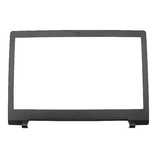 Laptop LCD Front Bezel For Lenovo Ideapad 110-15 110-15IBR 110-15ACL 110-15AST 110 Touch-15ACL L80T7 5B30L46234 New