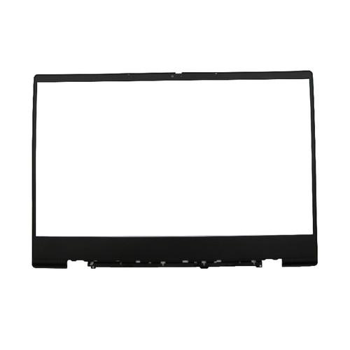 Laptop LCD Front Bezel For Lenovo Ideapad S540 S540-14 S540-14IWL S540-14IML S540-14API 81ND 5B30S18894 Black New