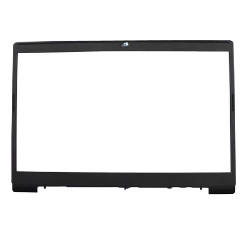 Laptop LCD Front Bezel For Lenovo Ideapad V140-15IWL L340-15IWL L340-15IWL Touch L340-15API L340-15API Touch V155-15API 5B30S18885 New