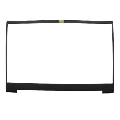 Laptop LCD Front Bezel For Lenovo S340-15IWL S340-15IML S340-15API S340-15IWL Touch S340-15API Touch S340-15IIL S340-15IIL Touch 5B30S18898 New
