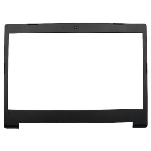 Laptop LCD Front Bezel For Lenovo V145 V145-14 V145-14AST 81MJ 5B30T24766 Black New