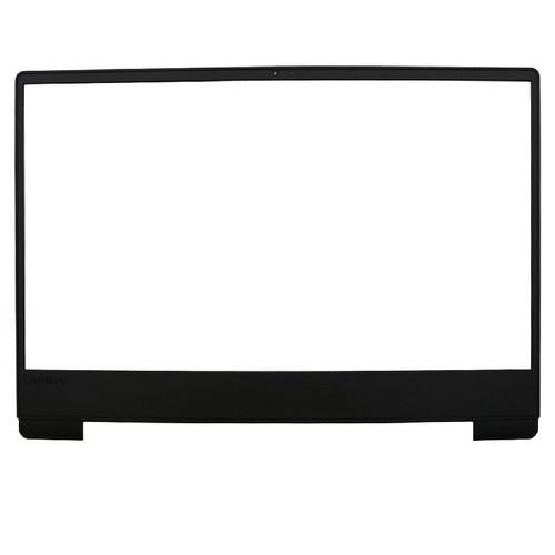 Laptop LCD Front Bezel For Lenovo Ideapad 330S 330S-14 330S-14IKB 330S-14AST 81F4 5B30R07582 Black New