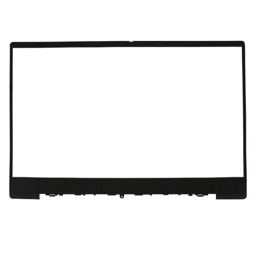 Laptop LCD Front Bezel For Lenovo Ideapad S540 S540-15 S540-15IWL S540-15IML S540-15IWL For GTX 81NE 5B30S18900 Black New