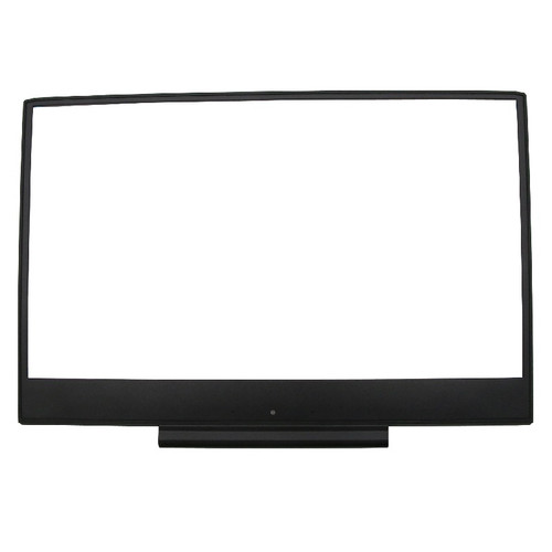 Laptop LCD Front Bezel For Lenovo Legion Y545 Legion Y545-PG0 81Q5 5B30S18905 Black New