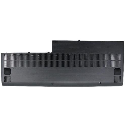 Laptop Thermal Cover For Lenovo Ideapad 300-14 300-14ISK 5CB0K38230 Case Black New