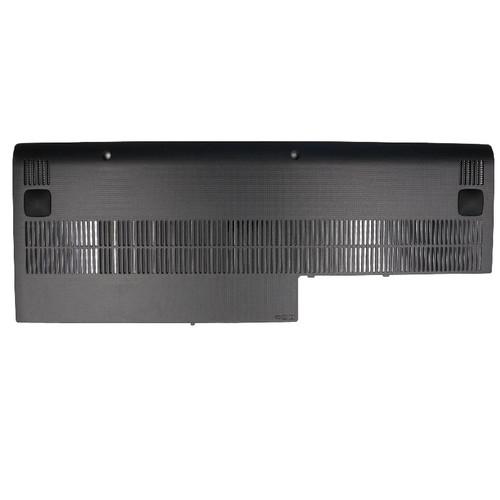 Laptop Thermal Cover For Lenovo Ideapad 300-14 300-14IBR 5CB0K14052 Case Black New