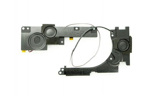 Laptop speaker Left and right For ASUS E402MA E402NA E402SA E402WA E402YA 04072-01650000