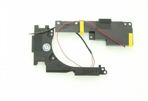 Laptop speaker Left and right For ASUS L402MA L402NA L402SA L402WA L402YA