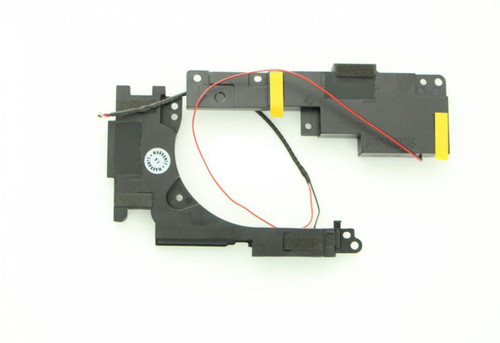 Laptop speaker Left and right For ASUS R147SA R417MA R417NA R417WA R417YA