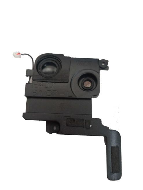 Laptop speaker Left and right For ASUS E402BA E402BP F402BA F420BP L402BA L420BP X402BA X420BP R417BA R417BP