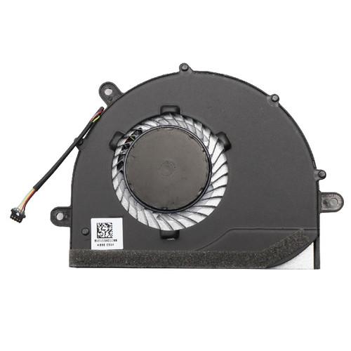 Laptop CPU Cooling Fan For Lenovo Ideapad Yoga 720-12IKB 81B5 5F10Q12179 BL0110400788 New
