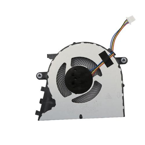 Laptop CPU Cooling Fan For Lenovo V330 V330-15 V330-15ISK V330-15IKB 81AX 5F10Q59964 New