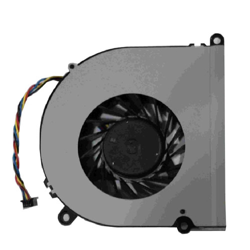 Laptop CPU Cooling Fan For Lenovo B40-30 (Touch) All-in-One 5F10F77359 BUB0812DD-HM04 5F10F77361 BAAA0920R2U-P007 New