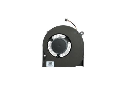 Laptop CPU FAN For RAZER Blade RZ09-0310 RZ09-03101 RZ09-03102 RZ09-03101E52-R3U1 RZ09-03101E72-R3U1 RZ09-03102E22-R3U1 RZ09-03102E52-R3U1 EG50040S1-CI80-S99 DC5V
