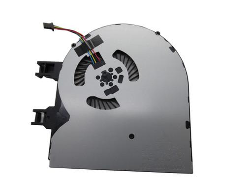 Laptop CPU Fan For Lenovo FLEX14-2 FLEX15-2 FLEX 14-2 FLEX 15-2 BSB0705HCA01 New