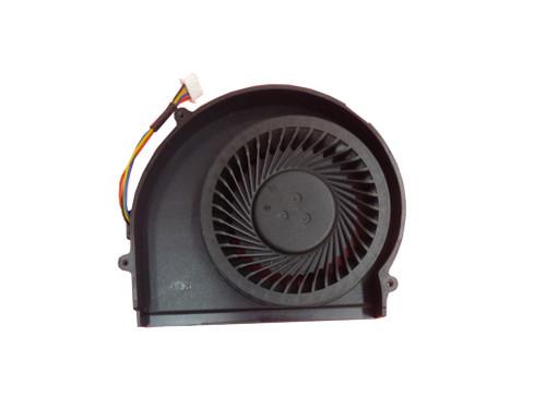Laptop CPU Fan For Lenovo G360 Z360 EF60070V1-C080-S99 New
