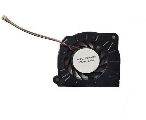 CPU Fan For One-Netbook One Netbook OneMix OneMix1 OneMix 1 One Mix BF04005H05FP DC5V 0.15A New