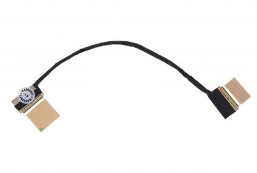Laptop EDP Cable For ASUS S4600 S4600EA 30 pins