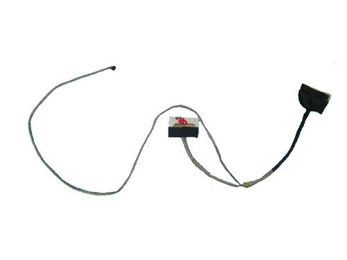 Laptop EDP Cable For ASUS X455 X455LN A455L X455L F455LD K455L W519L 14005-01400600 1422-028K0AS 30 PINS