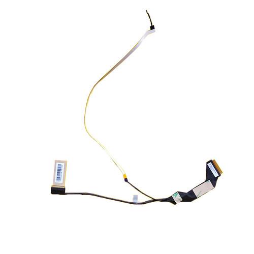Laptop Stealth 15M LCD Cable For MSI Stealth 15M A11SDK A11SEK A11UE A11UEK A11UEK-228XES MS-1562 30PIN
