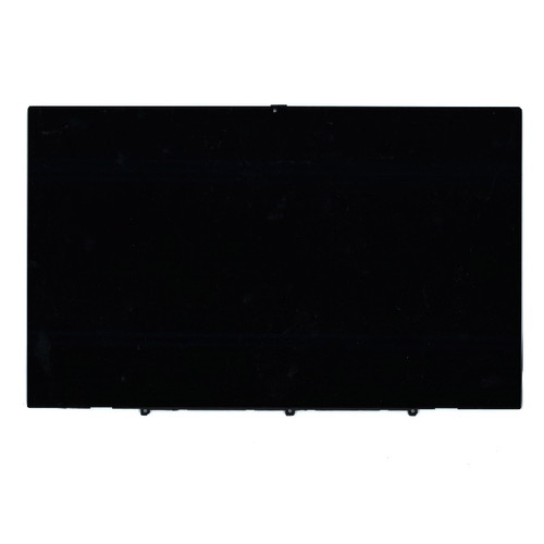 Laptop Laptop Touch Screen+LCD Display assembly For Lenovo Yoga C740-14IML C740 C740-14 5D10S39587 81TC LCD Module New