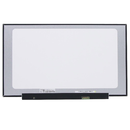 Laptop Digitizer Touch LCD LED Screen For Lenovo IdeaPad 3-17ADA6 3-17ITL6 3-17ALC6 V17 G2-ITL 5D10W46595 5D11B01099 NT173WDM-N23 V8.0 B173RTN03.0 2A New