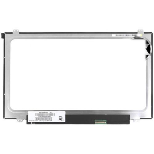 Laptop LCD Display Screen For Gigabyte P34 P34G P34G V2 P34G V7 P34K V3 P34K V5 P34K V7 P34W V3 P34W V5 P34F V5 New