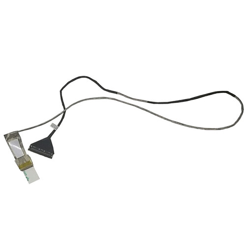 Laptop LCD Cable For CLEVO NS50MU NS51MU 6-43-NS501-011-S LVDS New