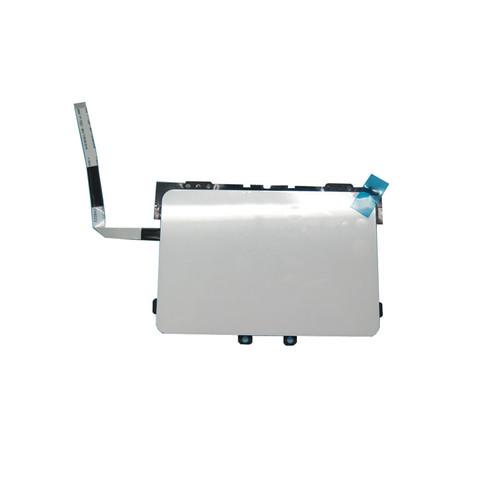 Laptop EBD61685203 Touchpad For LG 13Z970 13Z970-G 13ZD970-G 13Z970-ER33J 13Z970-UAAW5U1 13Z970-MRS1J