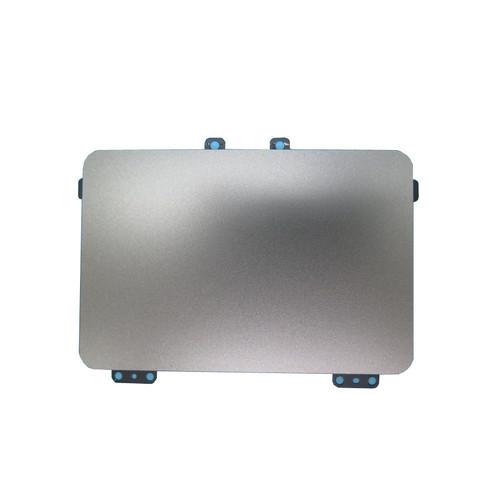 Laptop EBD63285202 Touchpad For LG 13Z980 13Z980-B 13Z980-G 13Z980-M 13Z980-T 13ZD980 13ZD980-B 13ZD980-G 13ZD980-M 13ZD980-T LG13Z98