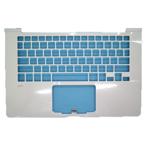 95% New Laptop White PalmRest For LG 14Z980 14ZD980 14ZD980-T 14ZD980-N 14ZD980-M 14ZD980-H 14ZD980-G