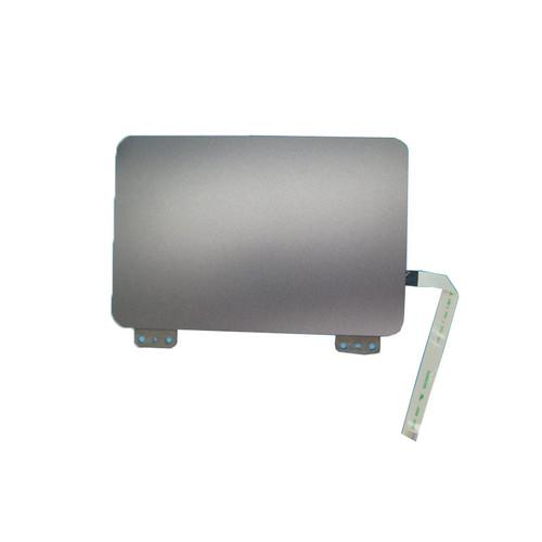 Laptop Grey Touchpad For LG 15Z960 EBD62225401 15Z960-G 15Z960-G.AA12J 15Z960-G.AA1GJ LG15Z96 15ZD960 15ZD960-GX70K New