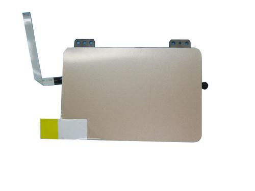 Laptop Gold Touchpad For LG 15Z960 15Z960-G 15Z960-G.AA12J 15Z960-G.AA1GJ LG15Z96 15ZD960 15ZD960-GX70K New