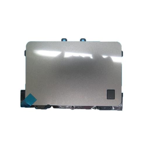 Laptop Grey Touchpad For LG 15Z970 15Z970-A 15Z970-G 15Z970-E 15Z970-T 15Z970-U 15Z970-HA75K 15Z970-LR10K New