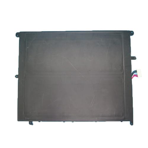 Laptop Battery For Teclast F7 Plus UTL-3078180-2S 7.6V 5000mAh 37Wh 10PIN 7Lines 200*160 Broken columns