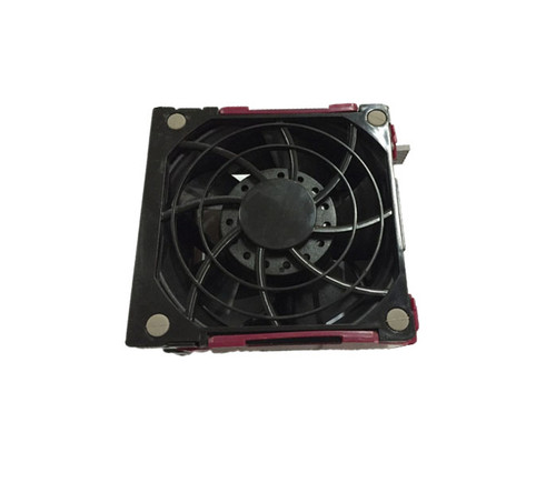 Server fan For HP ML350p Gen8 667254-001 661332-002 PFR0912XHE DC12V 4.5A