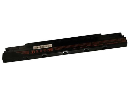 Laptop Battery For Exone go Business 1440 2910 mAh 44 Wh 15.12 V