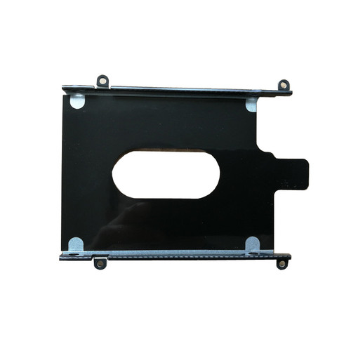 Laptop Hard Drive HDD Caddy Bracket For Lenovo Rescuer-15ISK New