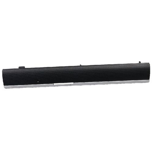 Laptop ODD Bezel Cover For Lenovo Ideapad 500-14 500-14ISK 500-14ACZ Z41-70 5B30J23828 Black New
